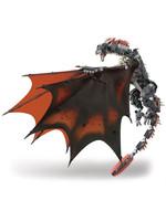 Game of Thrones - Mega Construx Daenerys & Drogon