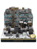 Game of Thrones - Mega Construx Castle Black
