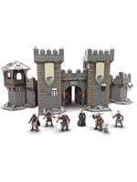 Game of Thrones - Mega Construx Battle of Winterfell