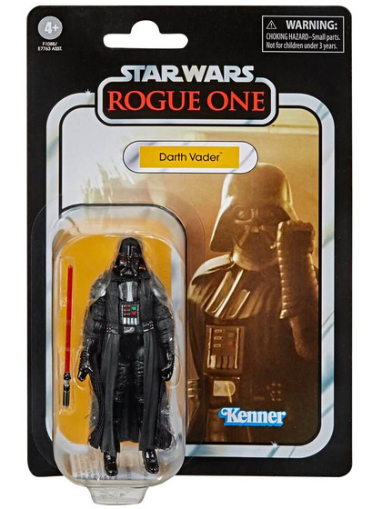 Star Wars The Vintage Collection - Darth Vader (Rogue One)