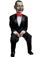 Dead Silence - Billy Puppet - 1/1