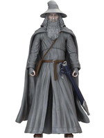 Lord of the Rings - Gandalf BST AXN