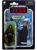 Star Wars The Vintage Collection - Luke Skywalker (Jedi Knight)
