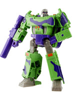 Transformers Generations Selects - Megatron (G2) Voyager Class
