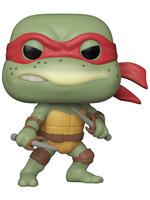 Funko POP! Retro Toys: Turtles - Raphael