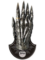 The Hobbit - Gauntlet of Sauron Replica - 1/1