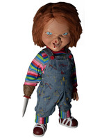 Child's Play 2 - MDS Mega Scale Talking Menacing Chucky