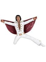 Elvis Presley - Elvis Presley Live in '72