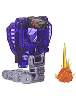 Transformers Earthrise War for Cybertron - Slitherfang Battle Masters