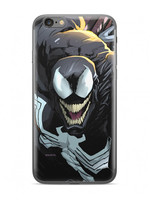 Marvel - Venom Phone Case