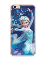 Frozen - Elsa Blue Phone Case