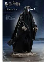 Harry Potter - Dementor Deluxe Ver. My Favourite Movie Action Figure - 1/6