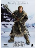 Game of Thrones - Tormund Giantsbane - 1/6