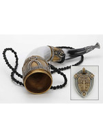 Lord of the Rings - The Horn of Gondor Replica - 1/1