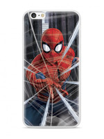 Marvel - Spider-Man Shooting Web Phone Case