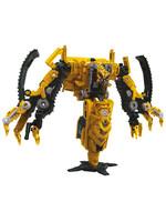 Transformers Studio Series - Skipjack Voyager Class - 67
