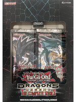Yu-Gi-Oh! - Dragons of Legend: The Complete Series