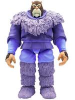 Thundercats Ultimates - Snowman of Hook Mountain