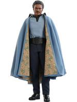 Star Wars - Lando Calrissian The Empire Strikes Back 40th Anniversary Collection - 1/6