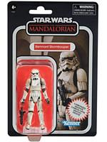 Star Wars Vintage Collection - Carbonized Remnant Stormtrooper