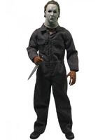 Halloween 5: The Revenge of Michael Myers Action Figure - 1/6