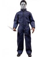 Halloween 4: The Return of Michael Myers Action Figure - 1/6
