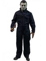 Halloween 2018 - Michael Myers Action Figure - 1/6