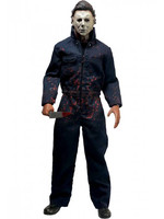 Halloween - Michael Myers Action Figure Samhain Edition - 1/6
