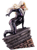Marvel Universe - Black Cat - Artfx