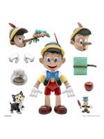 Disney Ultimates - Pinocchio