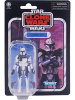 Star Wars The Vintage Collection - Captain Rex