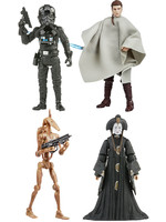 Star Wars The Vintage Collection - 2021 Wave 2
