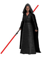 Star Wars Black Series - Rey (Dark Side Vision)