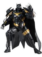 DC Multiverse - Azrael in Batman Armor