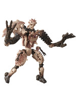 Transformers Kingdom War for Cybertron - Paleotrex Deluxe Class