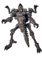 Transformers Kingdom War for Cybertron - Vertebreak Core Class