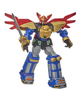 Power Rangers - Zeo Megazord