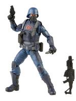 G.I. Joe Classified Series - Cobra Infantry