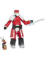 Star Wars Black Series - Range Trooper (Holiday Edition)