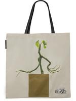 Fantastic Beasts - Picket Tote Bag