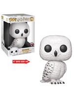 Super Sized Funko POP! Harry Potter - Hedwig
