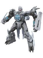 Transformers Studio Series - Soundwave Deluxe Class - 62
