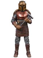 Star Wars Black Series - The Armorer