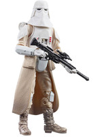 Star Wars Black Series - 40th Anniversary Imperial Snowtrooper (Hoth)
