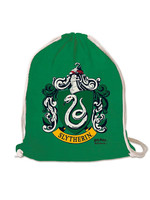 Harry Potter - Gym Bag Slytherin