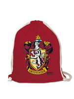Harry Potter - Gym Bag Gryffindor