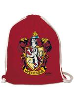 Harry Potter - Gym Bag Gryffindor