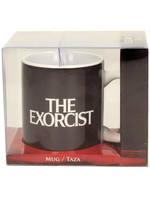 The Exorcist - Poster Mug