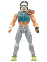 Turtles - Ultimates Action Figure Casey Jones