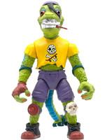 Turtles - Ultimates Action Figure Mondo Gecko